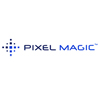 Pixel Magic