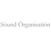 Sound Organisation