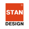 Standesign