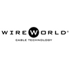 Wire world